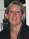Saskia Daalhof